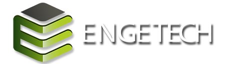 Engetech Business IT Websites and Computer Services